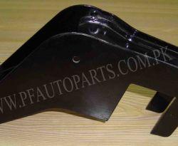 128 MF RR1 095 CHANNEL BRACKET FRONT (FP09) CNG